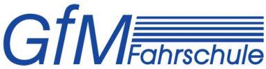 Logo-GfM-Fahrschule