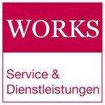 Logo WS-Works