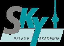 SkyPflege_Logo